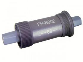 B.B카트리지(FP-B902)