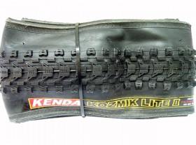타이어(26*1.75, 코즈믹라이트Ⅱ,K942, KV, 60TPI,) 대만생산