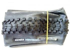 타이어(26*1.95, 네베갈K1010, KV, 60TPI) 대만생산