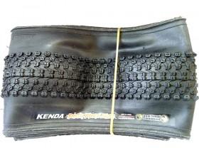 타이어(26*1.95, 스몰블럭K1047, KV, 60TPI) 대만생산