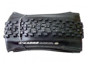타이어(26*1.95, 코모도K1027, KV, 60TPI) 대만생산