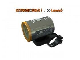 LED 루 라이트(익스트림 솔로, 1100LM) 국산
