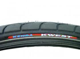 타이어(26*1.50, K193, 중국고급)