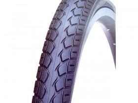 타이어(18*2.125, e-bike, 켄다K924, 전기자전거용) 보급형