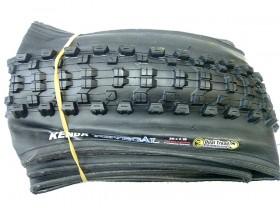 타이어(27.5*2.10, 네베갈K1010, KV, 60TPI) 대만생산
