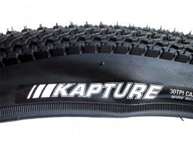 타이어(27.5*1.95, K1118카프투레, 철심) 중국