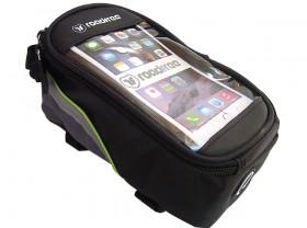 가방(스마트폰 복합가방, S39-24#, 19.5x11x9cm, 내장형)