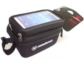 가방(스마트폰 복합가방, TQ-907#, 분리형)