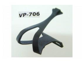 페달 토클릿(VP-706, PVC, ROAD용) 대만