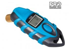 공기압체크기(시마노PRO, 디지털)