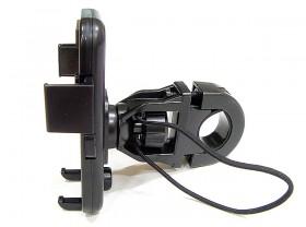 가방(스마트폰거치대, PZJ-002, Easy One Touch, 확장시 中)