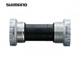 B.B버텀브라켓(시마노SM-BB51, 68mm)