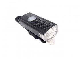 라이트(충전식 USB충전, RAYPAL RPL-2255, 백색/흑색)