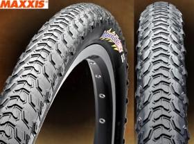 타이어(맥시스 맥스라이트초경량, 27.5x2.0, FD, 120TPI, 285g)
