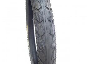 타이어(16*2.125, e-bike, 켄다 K1039 전기차용)