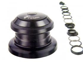 헤드세트(FP-H808F, 스틸, 11개부품)