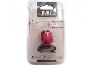깜박등(016C, RUBY루비, USB충전)