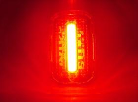 깜박등(COB LED, XC-239R)