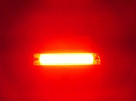 깜박등(COB LED, XC-243R)