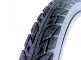 타이어(26*1.95, 켄다K1088, E-BIKE, 흑색)