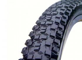 타이어(26*2.10, 켄다K1027, e-bike, 흑색)