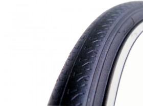 타이어(700*28C, 켄다 픽시용, 흑색)