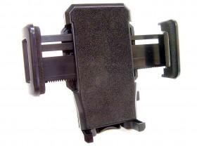 가방(스마트폰거치대, PZJ-003, Easy One Touch, 확장시 大)