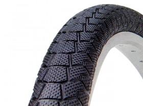 타이어(20*2.25, K907, BMX형) 대만기획