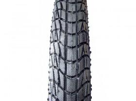 타이어(20*2.10, K894, 흑색) 대만기획