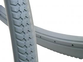 타이어(24