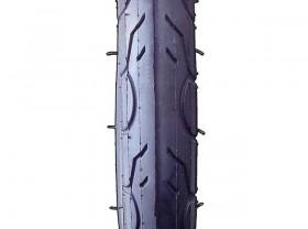 타이어(24*1.50, K193, 흑색)