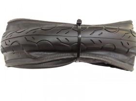 타이어(24*1.50, K193, KV, 흑색) 대만기획