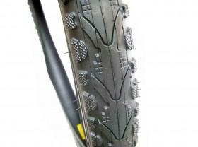타이어(24*1.95, K935, e-bike, 흑색)