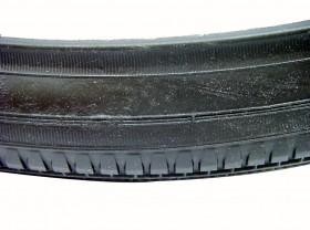 타이어(14*1.75, 흥아, 흑색)