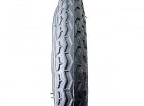타이어(16*1.75, 흥아 HS137)