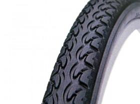 타이어(700*32C, 켄다K197/K1053, 철심, 흑백/스킨) 대만기획