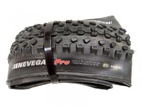 타이어(27.5*2.35, K1150, KV, 120TPI, 흑색) 대만기획