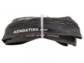 타이어(700*28C, K1029, KV, 60TPI, 펑크방지패드CAP2부) 대만기획