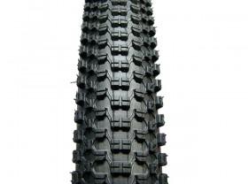 타이어(27.5*2.10, K1047스몰블럭, 철심, 60TPI) 중국