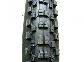 타이어(26*2.10, K1010네베갈, 철심, 60TPI) 중국
