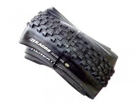 타이어(26*2.10, 코모도K1027, KV, 60TPI) 대만생산