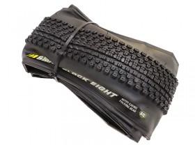 타이어(27.5*1.95, 스몰블럭K1047, KV, 60TPI) 중국생산