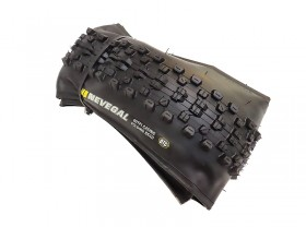 타이어(27.5*2.10, 네베갈K1010, KV, 60TPI) 중국생산
