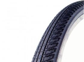타이어(700*32C, 켄다K197/K1053, 철심, 펑크방지패드, 흑색) 대만기획
