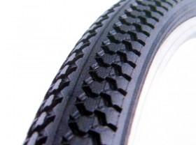 타이어(700*32C, 켄다, 철심, 흑색) 대만기획
