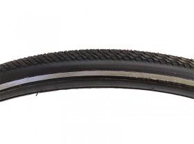 타이어(700*32C, 켄다K1053, 철심, 야광선) 대만기획