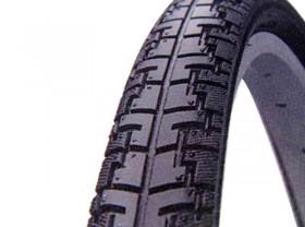 타이어(700*35C, 켄다K830/193/197/198, 철심, 펑크방지패드) 대만기획