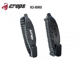 번호키(크롭스 일본, 싯포락 K3-BIRO)