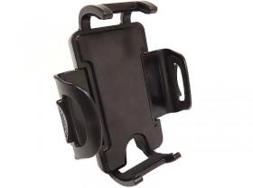 가방(스마트폰거치대 HS-5000, 핸들바/스템용, 국산 )