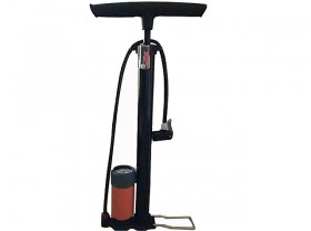 펌프(스틸, 압력게이지부, 공기통부, BM-6032B)